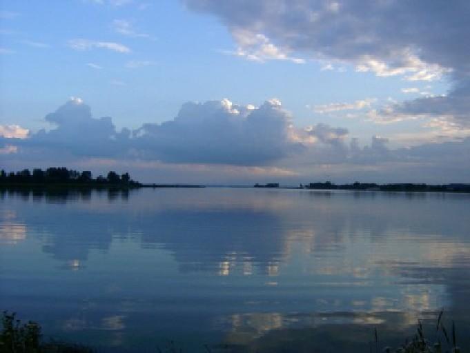 Abend_am_achterwasser