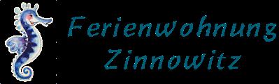 Ferienwohnung Zinnowitz